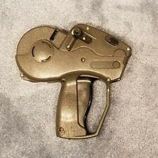 Monarch Paxar 1131 One Line Price Tag Label Sticker Gun Avery Dennison Coder