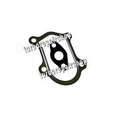 Turbo Gasket Kit for KKK K03 Turbo Turbine Outlet Oil Outlet Service Kit# 215174