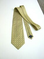 Gianfranco Ferre 100% Silk Made IN Italy OEM