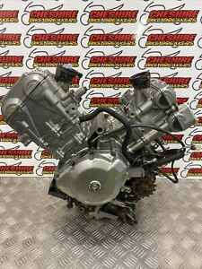 ♻️ Suzuki SV650 SV 650 S K3 2003 - 2007 22k Engine With Warranty ♻️