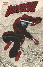 DAREDEVIL VOL 1 TPB MARK WAID #1 2 3 4 5 6 MAN WITHOUT FEAR FREE SHIPPING NEW TP