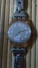 Swatch Soft Taste LP120  Standard Ladies 25mm