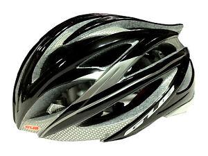 GUB Commuter Helmet Mountain Road Bike Safety Helmet with LED Light Adult Z0Y8
