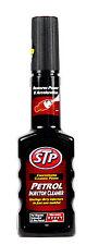 Inyector de combustible STP ® Super Concentrado Limpiador desatasca las sucio Inyectores - 200ml