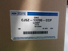 New Ford OEM RH Side Marker Lamp CJ5Z13200CCP.