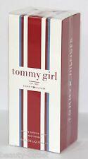 Tommy Hilfiger TOMMY GIRL EDT 100ml Eau de Toilette Femme NEUF SOUS BLISTER Vapo