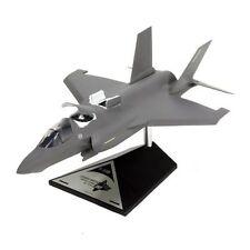 Herpa Militärflugzeug Modelle