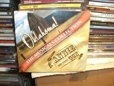 Soundtrack - Musicals Collection (Oklahoma!/Annie Get Your Gun [Orignal Broadway