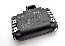 9680821780 Citroen Genuine Rain And Light  Sensor With Gel Pad Bosch 1397212128