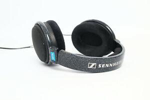 Sennheiser HD600  - Overear-Kopfhörer -