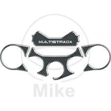 Tijas con suspensión para motos Ducati