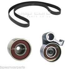 FITS LEXUS LS400 LS430 GS430 SC430 LANDCRUISER TIMING BELT TENSIONER ROLLER KIT