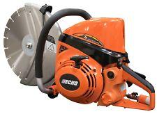 """Echo Csg7410-14 Cut-Off Saw, 73.5Cc, 14"""" Wheel, 2.6:1 Gear Ratio"""