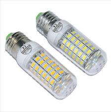 Mit CE E27 Energieeffiziente 7W 12W 18W 5730SMD LED Lampe Glühbirne Birne Lampe