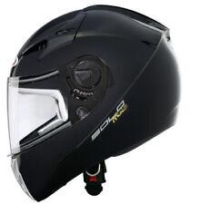 Caberg Integralhelme-Schnellverschluss fürs Motorrad