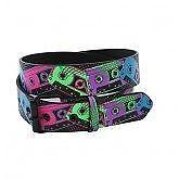 Unbranded Music Belts for Men