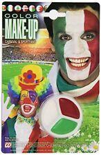 Make-up e trucco di scena Widmann taglia taglia unica per carnevale e teatro