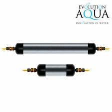 Evolution Aqua DETOX Dechlorinators Koi Fish Pond In Line Filter up to 550000L