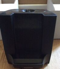 ALCATEL 500 DECT HANDSET DESKTOP CHARGER