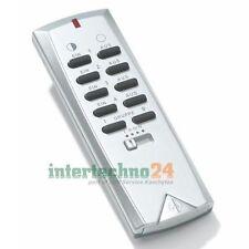 Intertechno ITS-150 Funk-Handsender, für viele Intertechno Empfänger geeignet