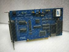 1pc used XiAOZHAO 023-68818588