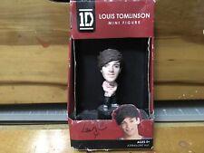 Hasbro 1D One Direction Mini Louis Action Figures Louis Tomlinson
