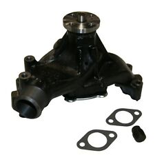 For Chevy C2500 K2500 GMC R2500 Suburban P3500 K3500 V8 7.4L Engine Water Pump