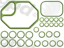 Global Parts Distributors 1321284 Air Conditioning Seal Repair Kit