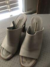 Whistles Zapatos 37 (4)