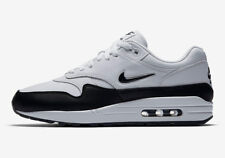 Men's Nike Air Max 1 Premium SC Jewel Shoes -Size 13 -918354 100 <New>