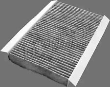 Denso DCF071K Cabin Air Filter Replaces 6447KL