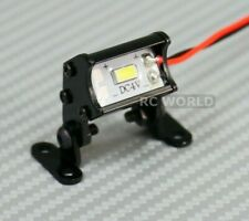RC Scale Accessories Cree MINI LED LIGHT BAR  Metal Housing VERY BRIGHT 1 LED
