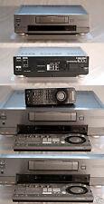 Sony DHR1000 DHR-1000 DHR 1000 DV Recorder Funktion / optisch einwandfrei !!!