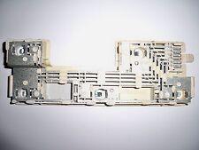 PEUGEOT 305 (82-88) - Platine feu arrière droit FRANKANI