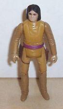 1980 Gabriel The Lone Ranger Tonto action figure