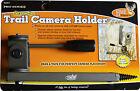 HME Products Screw in Trail Camera Holder TCH-T #00514