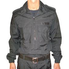 New Russian Special Force Black Camo Uniform Set Bdu Suit