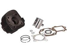 Keeway Matrix SP 50 Cylinder Piston Gasket Kit 12mm Pin 50cc