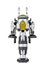 New Kaiyodo Assemble Borg 015 Avis Seeker ABS&PVC