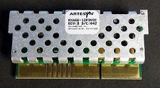 Artesyn NXA66-12P3V3C