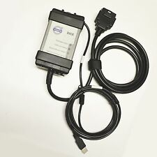 Diagnostic appareil pour volvo vida Dice diagnostic tool obd2 scanner 2000-2013