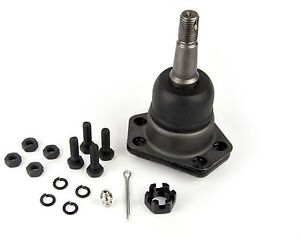 Proforged 101-10473 Tall Upper Ball Joint