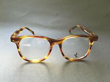 Tom Stevens Eyewear MATT col. 037 Glasses Frame Lunettes Occhiali Brille