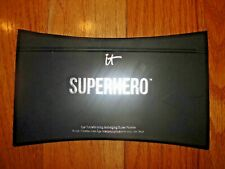 IT Cosmetics Superhero Eye Transforming Anti-Aging Super Palette NEW