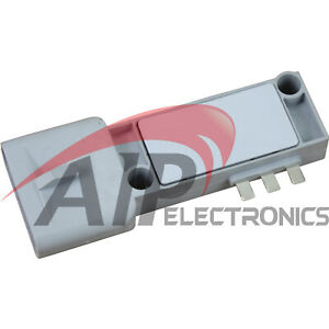 New High Performance Ignition Control Module For Ford Lincoln Mercury