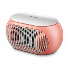 Meyou Electric Portable Mini Heater Blower [ PINK ]