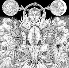 Helcaraxe / Ascended Split EP (Open Grave,Krieg)