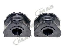 MAS Industries BB80073 Sway Bar Frame Bushing Or Kit
