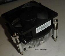 HP ProDesk 600 G3 SFF CPU Heatsink w/ 4-Pin Fan 908998-001