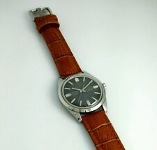 NOS Vintage Citizen 63-4018 hand winding watch cal.0200*Para Water*New Master 22